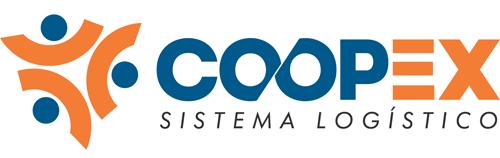 Coopex - Sistema Logístico